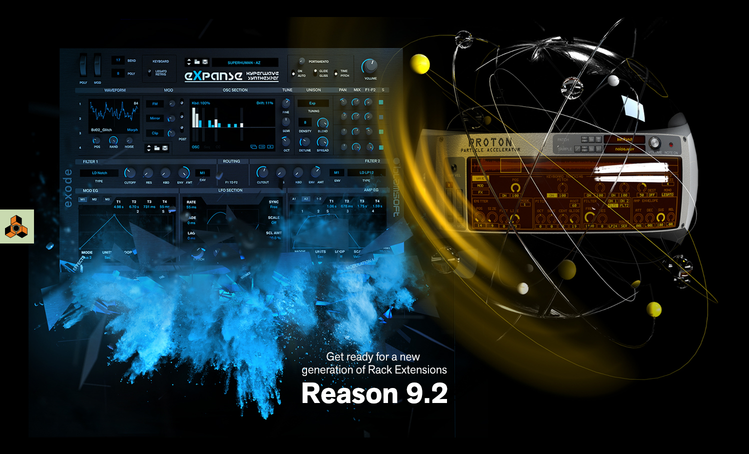 http://cdn.propellerheads.se/blog/reason92-blog-header.jpg